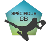 SpecifiqueGB